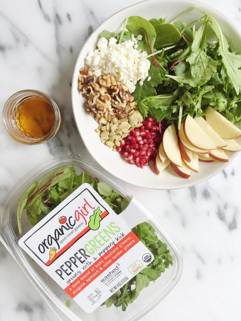 fall superfood salad2