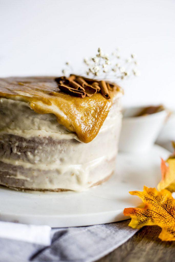 vegan-pumpkin-cake-3