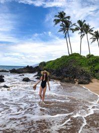 Travel Guide to Maui Part Two (Road to Hana + Fairmont Kea Lani)