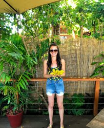 Travel Guide to Maui Part One (Tips + Andaz Maui)