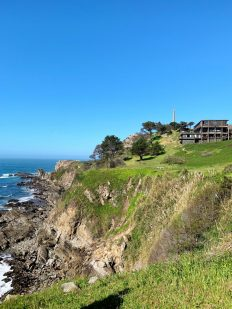 Travel Guide to the Sonoma Coast: What to See + Do