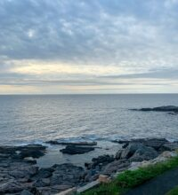 Travel Guide to Southern Coast of Maine: What to See + Do!